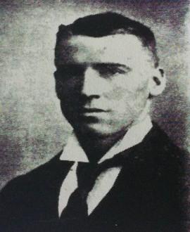 Owen Brennan