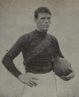 Allan Belcher