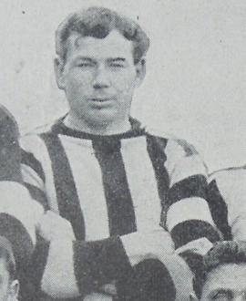 Duncan McIvor