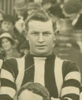 Jack Lowe