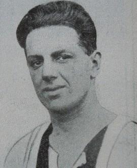 Jack Jobson