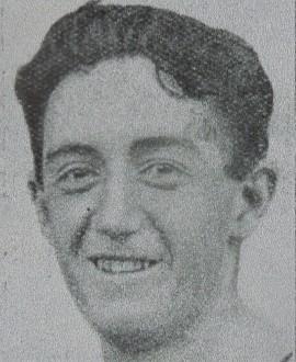 Bill Henry