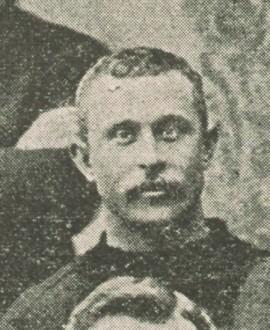 Roger Lamley