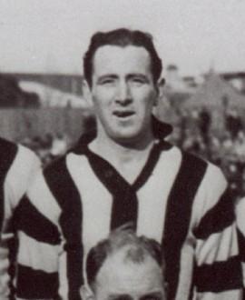 Pat Dalton