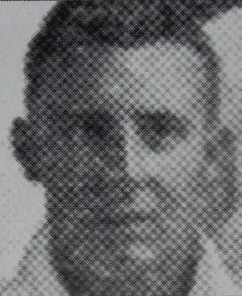 Frank Negri