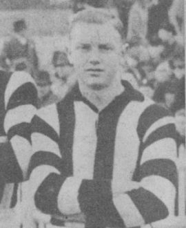 Jack Synon