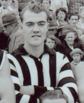 Jack Purdon