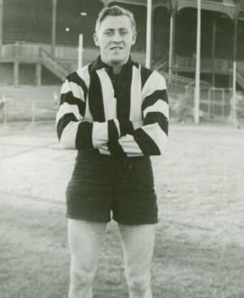 Jack Hickey