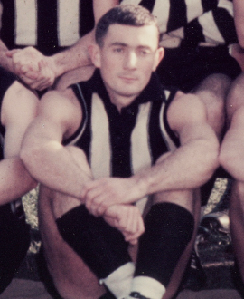 Brian Gray