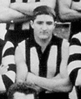 Brian Renwood