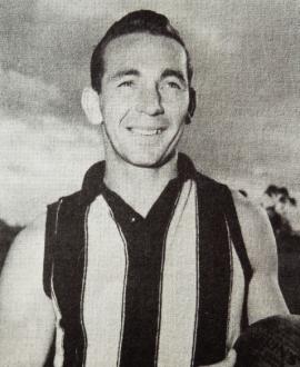Max Urquhart