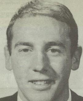 Kevin Huppatz