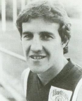 Russell Jessop
