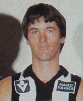 Tony Russell