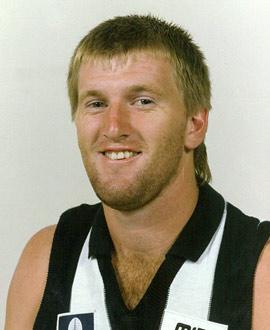 Ron McKeown