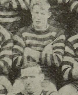Bill Ayling