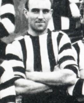 Herbert Cheffers