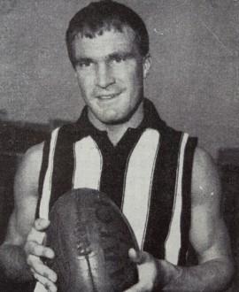 Alan Poore