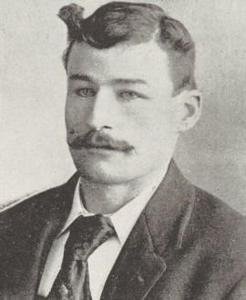 Thomas O'Loughlin