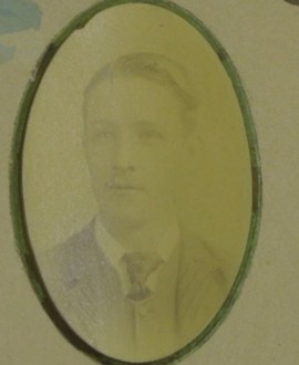A Gordon
