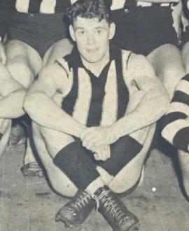 Jim Hower