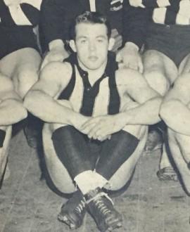 Bob Kupsch