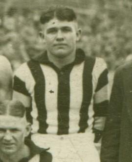 George Tatham
