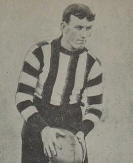 Jim Sadler