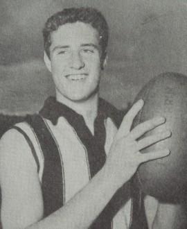 Ricky Watt