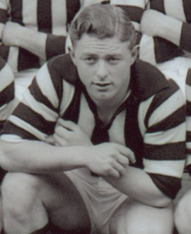 Ray Horwood