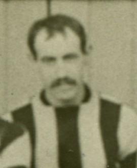 Herman Hellwig