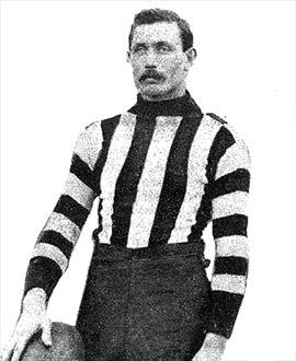 George Angus
