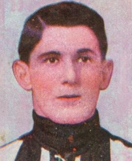 Albert Pannam