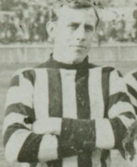 Bill Carden
