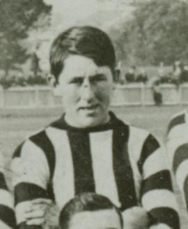 Bill Heatley