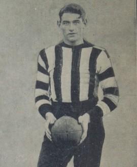 Jack Shorten