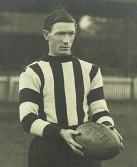 Alec Mutch
