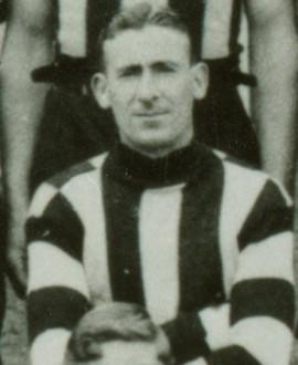 Reynolds Webb