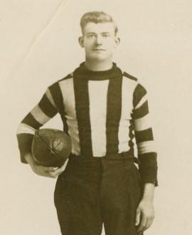 Leo Wescott