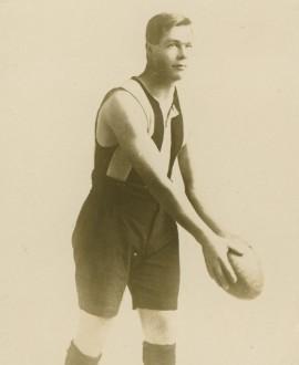 Jim Lawn