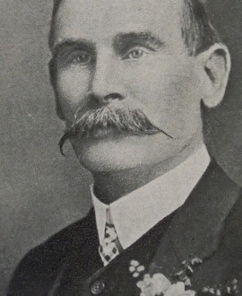 Jack Joyce