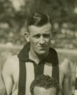 Bob Muir