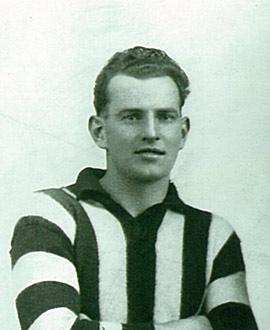 Len Murphy