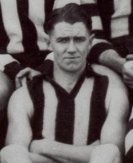 Harold Powell