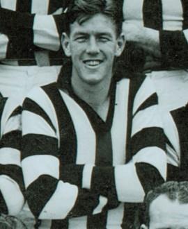 Mac Holten