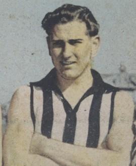 Arthur Gooch