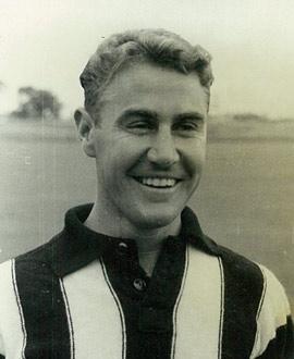 Ron O'Dwyer