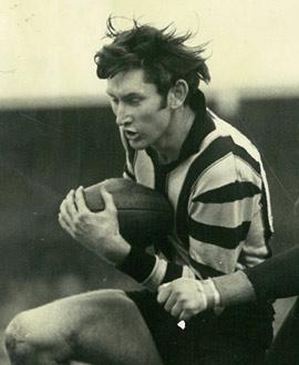 Ross Dunne