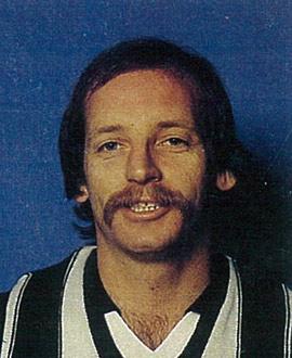 Ray Byrne