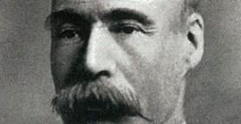 President: William Beazley